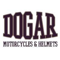 Dogar Motorcyles & Helmets