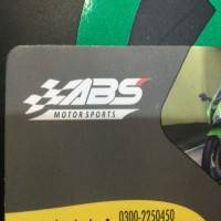 ABS Motorsports