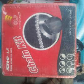 SLF Chain Kit