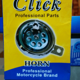 Click Bike Horn