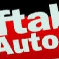 Aftab Autos