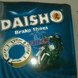 Brake Shoe