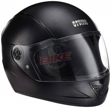 Winter Helmets