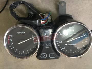 Speedometer GS150